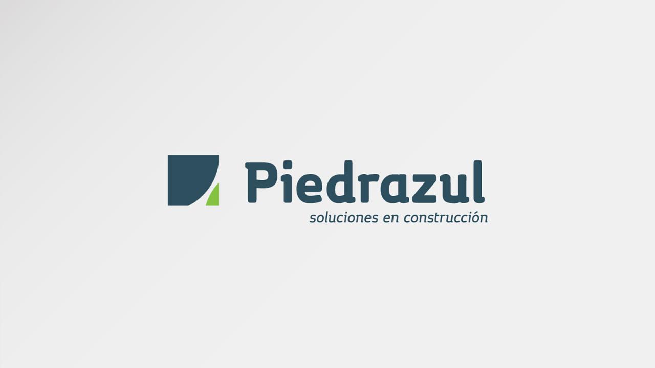 Imagen Piedrazul 1