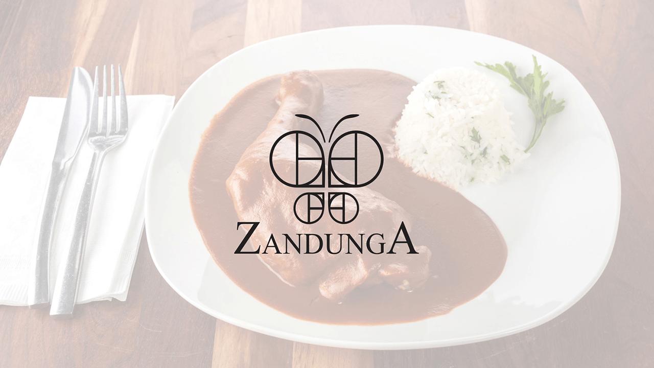 Imagen Zandunga 1
