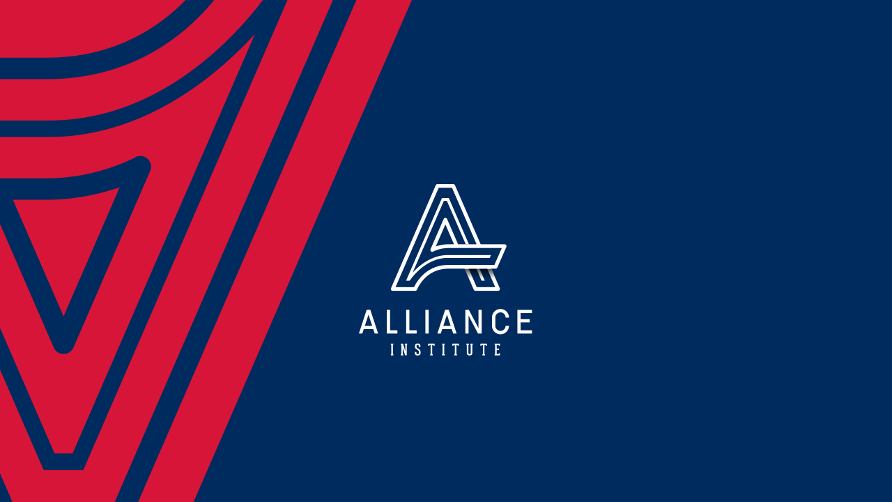Imagen Alliance 1