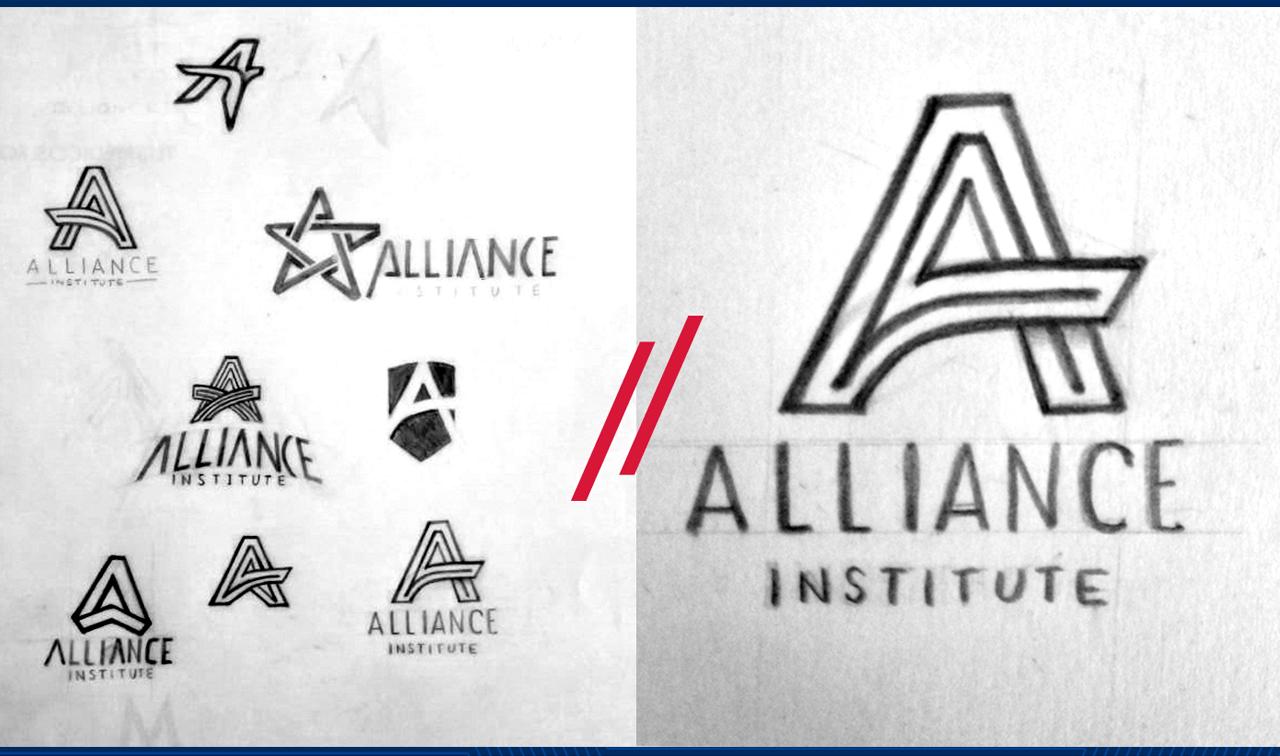 Imagen 1 proyecto Alliance