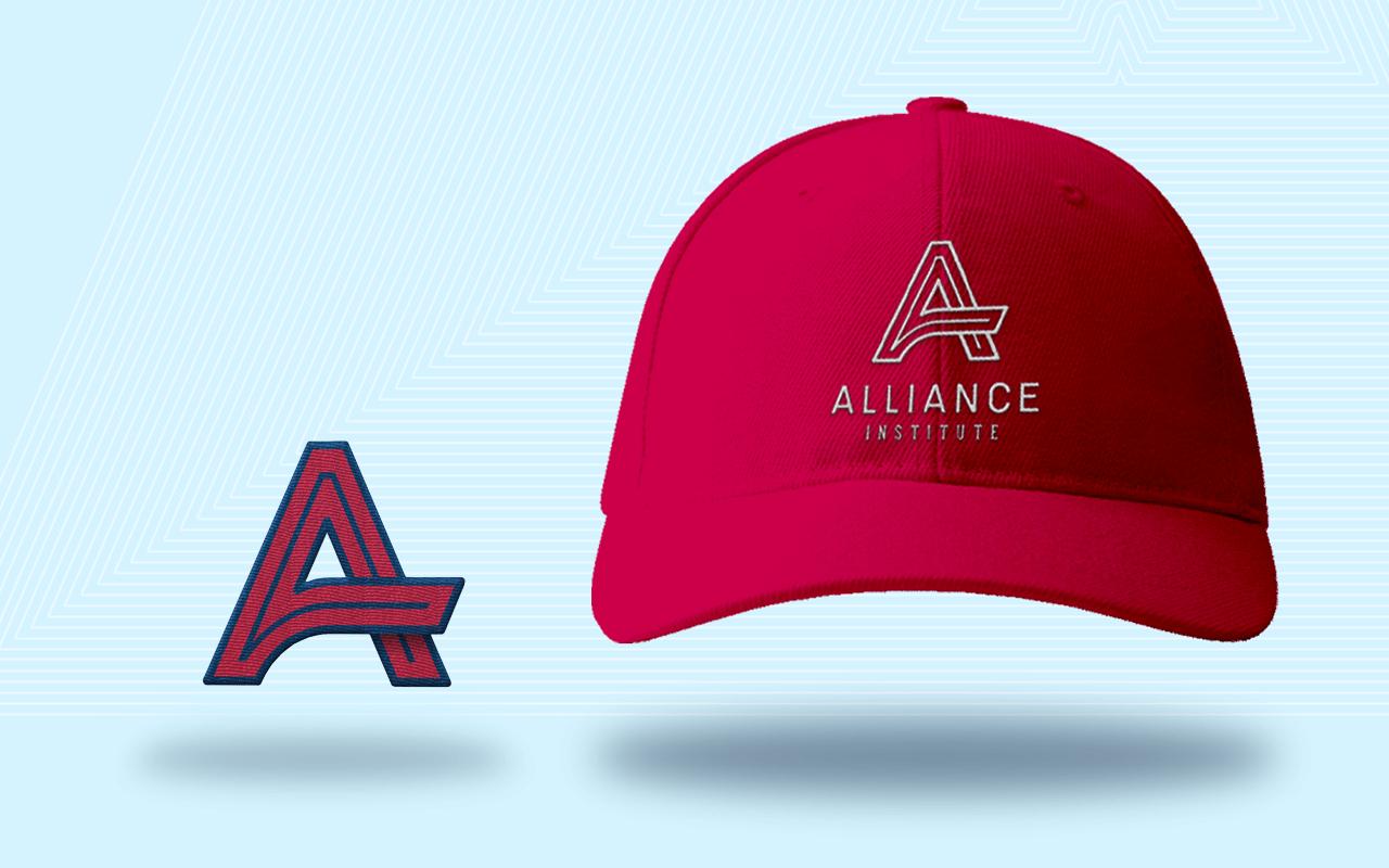 Imagen 3 proyecto Alliance