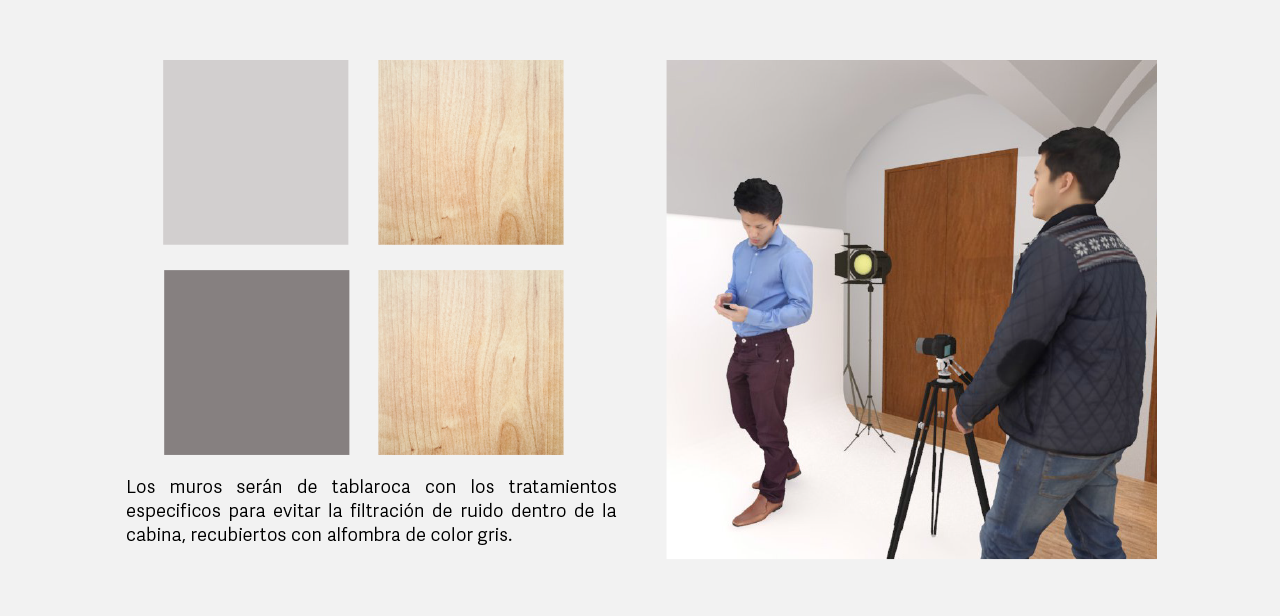 Imagen 5 proyecto Nuestra casa